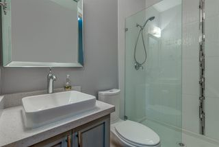 """Photo 18: 403 2138 OLD DOLLARTON Road in North Vancouver: Seymour NV Condo for sale in """"MAPLEWOOD NORTH"""" : MLS®# R2316114"""