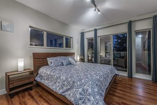 """Photo 13: 403 2138 OLD DOLLARTON Road in North Vancouver: Seymour NV Condo for sale in """"MAPLEWOOD NORTH"""" : MLS®# R2316114"""