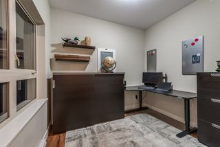 """Photo 12: 403 2138 OLD DOLLARTON Road in North Vancouver: Seymour NV Condo for sale in """"MAPLEWOOD NORTH"""" : MLS®# R2316114"""