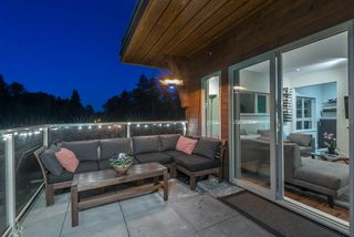 """Photo 5: 403 2138 OLD DOLLARTON Road in North Vancouver: Seymour NV Condo for sale in """"MAPLEWOOD NORTH"""" : MLS®# R2316114"""
