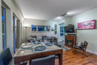 """Photo 8: 403 2138 OLD DOLLARTON Road in North Vancouver: Seymour NV Condo for sale in """"MAPLEWOOD NORTH"""" : MLS®# R2316114"""