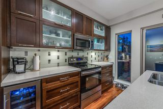 """Photo 11: 403 2138 OLD DOLLARTON Road in North Vancouver: Seymour NV Condo for sale in """"MAPLEWOOD NORTH"""" : MLS®# R2316114"""