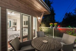 """Photo 14: 403 2138 OLD DOLLARTON Road in North Vancouver: Seymour NV Condo for sale in """"MAPLEWOOD NORTH"""" : MLS®# R2316114"""