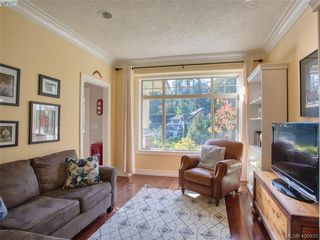 Photo 7: 8708 Pylades Pl in NORTH SAANICH: NS Dean Park Single Family Detached for sale (North Saanich)  : MLS®# 799966