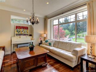 Photo 5: 8708 Pylades Pl in NORTH SAANICH: NS Dean Park Single Family Detached for sale (North Saanich)  : MLS®# 799966