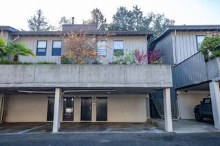 "Photo 20: 71 3180 E 58TH Avenue in Vancouver: Champlain Heights Townhouse for sale in ""HIGHGATE"" (Vancouver East)  : MLS®# R2317195"