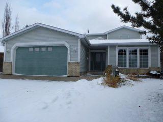 Main Photo: 17715 57 Avenue in Edmonton: Zone 20 House for sale : MLS®# E4134280