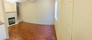 Photo 11: 110 166 BRIDGEPORT Boulevard: Leduc Townhouse for sale : MLS®# E4134876