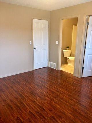 Photo 16: 110 166 BRIDGEPORT Boulevard: Leduc Townhouse for sale : MLS®# E4134876