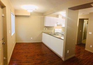 Photo 7: 110 166 BRIDGEPORT Boulevard: Leduc Townhouse for sale : MLS®# E4134876