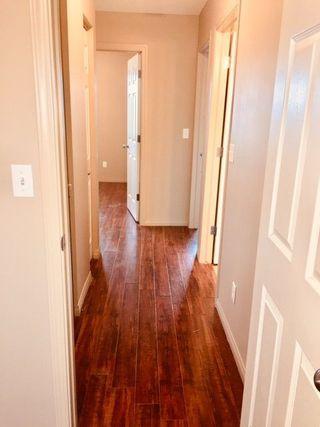 Photo 21: 110 166 BRIDGEPORT Boulevard: Leduc Townhouse for sale : MLS®# E4134876