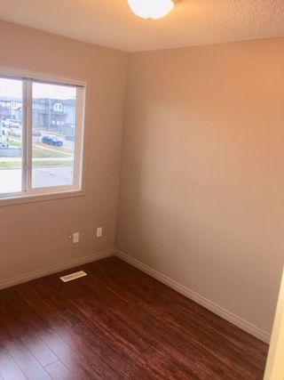 Photo 18: 110 166 BRIDGEPORT Boulevard: Leduc Townhouse for sale : MLS®# E4134876