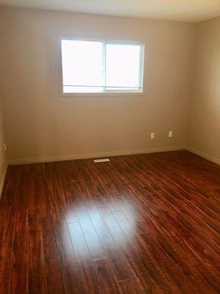 Photo 13: 110 166 BRIDGEPORT Boulevard: Leduc Townhouse for sale : MLS®# E4134876
