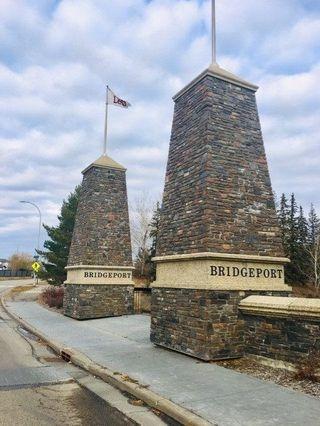 Photo 24: 110 166 BRIDGEPORT Boulevard: Leduc Townhouse for sale : MLS®# E4134876