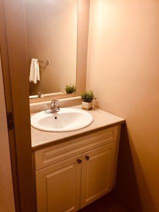 Photo 12: 110 166 BRIDGEPORT Boulevard: Leduc Townhouse for sale : MLS®# E4134876