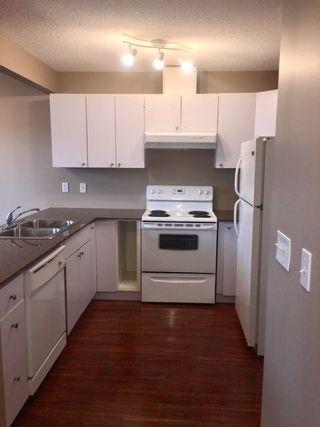 Photo 5: 110 166 BRIDGEPORT Boulevard: Leduc Townhouse for sale : MLS®# E4134876