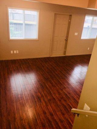 Photo 9: 110 166 BRIDGEPORT Boulevard: Leduc Townhouse for sale : MLS®# E4134876
