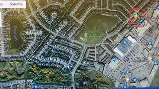 Photo 25: 110 166 BRIDGEPORT Boulevard: Leduc Townhouse for sale : MLS®# E4134876
