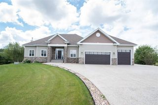 Main Photo: 145 52555 RR 223: Rural Strathcona County House for sale : MLS®# E4135220
