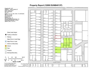 "Photo 18: 12086 DUNBAR Street in Maple Ridge: West Central House for sale in ""TOWN CENTRE AREA PLAN - RS1-B"" : MLS®# R2322470"