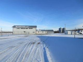 Photo 27: 57517 RR 220: Rural Sturgeon County House for sale : MLS®# E4136175