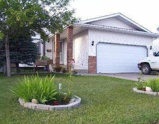 Main Photo: 7268 152C Avenue in Edmonton: Zone 02 House for sale : MLS®# E4137563