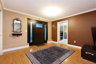 Photo 16: 11150 EVANS Place in Delta: Nordel House for sale (N. Delta)  : MLS®# R2326046