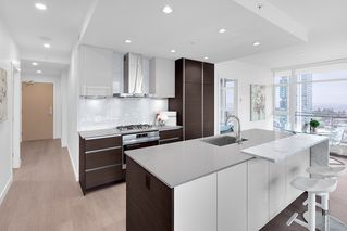 Main Photo: 2005 6098 STATION Street in Burnaby: Metrotown Condo for sale (Burnaby South)  : MLS®# R2327609