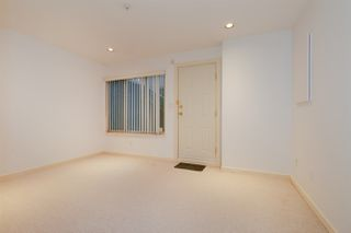 Photo 16: 1715 E 63RD Avenue in Vancouver: Fraserview VE House for sale (Vancouver East)  : MLS®# R2328577