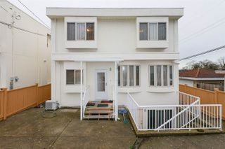 Photo 19: 1715 E 63RD Avenue in Vancouver: Fraserview VE House for sale (Vancouver East)  : MLS®# R2328577