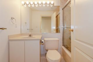 Photo 18: 1715 E 63RD Avenue in Vancouver: Fraserview VE House for sale (Vancouver East)  : MLS®# R2328577