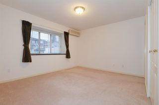 Photo 12: 1715 E 63RD Avenue in Vancouver: Fraserview VE House for sale (Vancouver East)  : MLS®# R2328577
