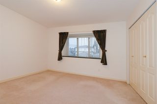 Photo 14: 1715 E 63RD Avenue in Vancouver: Fraserview VE House for sale (Vancouver East)  : MLS®# R2328577