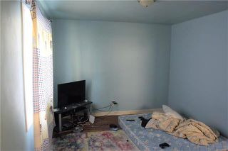 Photo 2: 378 Elgin Avenue in Winnipeg: Central Residential for sale (9A)  : MLS®# 1900142