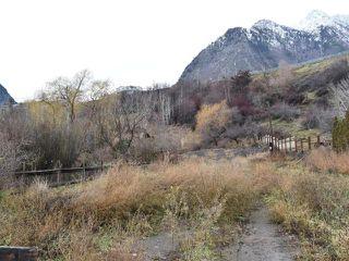 Photo 1: 1555 GARDEN STREET: Lillooet Lots/Acreage for sale (South West)  : MLS®# 149257