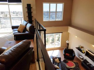 Photo 24: 414 9940 SHERRIDON Drive: Fort Saskatchewan Condo for sale : MLS®# E4139069