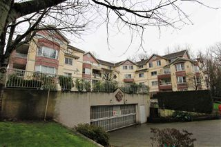 Photo 15: 203 2620 JANE Street in Port Coquitlam: Central Pt Coquitlam Condo for sale : MLS®# R2329367