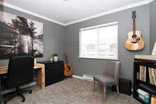 Photo 9: 203 2620 JANE Street in Port Coquitlam: Central Pt Coquitlam Condo for sale : MLS®# R2329367