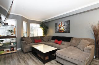 Photo 5: 203 2620 JANE Street in Port Coquitlam: Central Pt Coquitlam Condo for sale : MLS®# R2329367