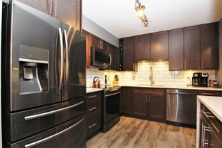 Photo 3: 203 2620 JANE Street in Port Coquitlam: Central Pt Coquitlam Condo for sale : MLS®# R2329367