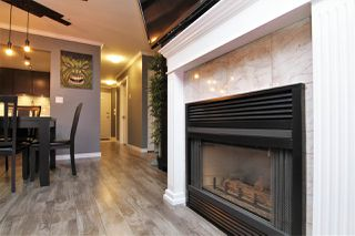 Photo 6: 203 2620 JANE Street in Port Coquitlam: Central Pt Coquitlam Condo for sale : MLS®# R2329367