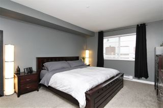 Photo 10: 203 2620 JANE Street in Port Coquitlam: Central Pt Coquitlam Condo for sale : MLS®# R2329367
