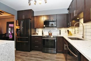 Photo 2: 203 2620 JANE Street in Port Coquitlam: Central Pt Coquitlam Condo for sale : MLS®# R2329367