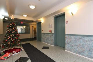 Photo 16: 203 2620 JANE Street in Port Coquitlam: Central Pt Coquitlam Condo for sale : MLS®# R2329367