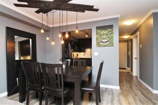Photo 4: 203 2620 JANE Street in Port Coquitlam: Central Pt Coquitlam Condo for sale : MLS®# R2329367