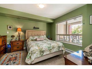 "Photo 11: 204 2167 152 Street in Surrey: Sunnyside Park Surrey Condo for sale in ""Muirfield Gardens"" (South Surrey White Rock)  : MLS®# R2329552"