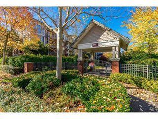 "Photo 2: 204 2167 152 Street in Surrey: Sunnyside Park Surrey Condo for sale in ""Muirfield Gardens"" (South Surrey White Rock)  : MLS®# R2329552"