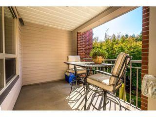 "Photo 18: 204 2167 152 Street in Surrey: Sunnyside Park Surrey Condo for sale in ""Muirfield Gardens"" (South Surrey White Rock)  : MLS®# R2329552"