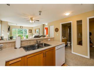 "Photo 10: 204 2167 152 Street in Surrey: Sunnyside Park Surrey Condo for sale in ""Muirfield Gardens"" (South Surrey White Rock)  : MLS®# R2329552"