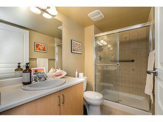"Photo 15: 204 2167 152 Street in Surrey: Sunnyside Park Surrey Condo for sale in ""Muirfield Gardens"" (South Surrey White Rock)  : MLS®# R2329552"